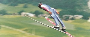 le-planica-la-rosiere-1850-saut-a-skis